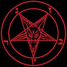 Magic and Ritual in Satanism. THE GOSPEL OF SATAN. Esoterism.